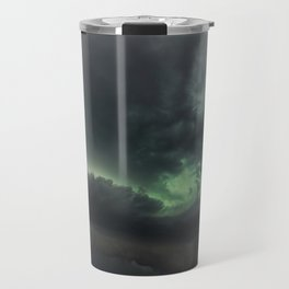 Super Cell Travel Mug