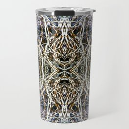 Dreamweaver 5 Travel Mug