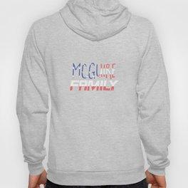 Mcguire Family Hoody
