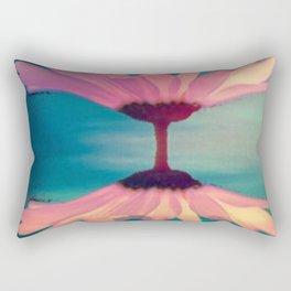 Choose your Path Rectangular Pillow