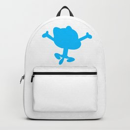Gumball Watterson Backpack
