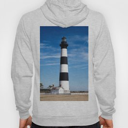 Bodie Lighthouse Hoody