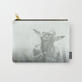 Dagobah System Carry-All Pouch