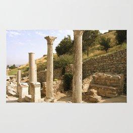 Ephesus Rug