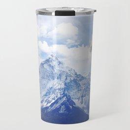 Slope Uni Travel Mug