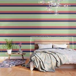 Palettes Cool Color Wallpaper