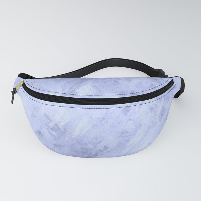 simple but decorative 7 Fanny Pack