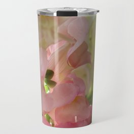 Snap Dragons Travel Mug
