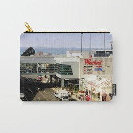 Shop by the Bay Carry-All Pouch