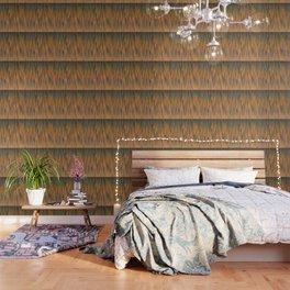 Abstract 359 Wallpaper