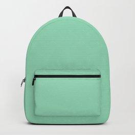 freshwater Backpack