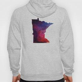 Minnesota State Hoody