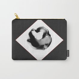 Taste of Love Carry-All Pouch