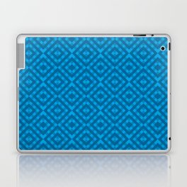 Celaya envinada 03 Laptop & iPad Skin