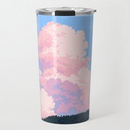 Stormfront Travel Mug