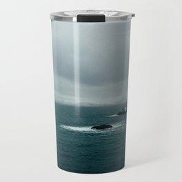 Coast 7 Travel Mug