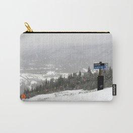 Ovation Killington Carry-All Pouch