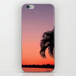 Twilight Metamorphosis iPhone Skin