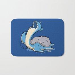 Pokémon - Number 131 Bath Mat