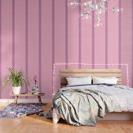 Pink Candy Wallpaper