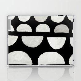 Invert Hidden Laptop & iPad Skin