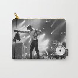 The Tragically Hip Carry-All Pouch