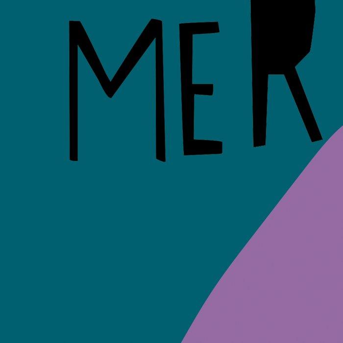 Mercredi Leggings