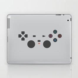 PLAYSTATION Laptop & iPad Skin