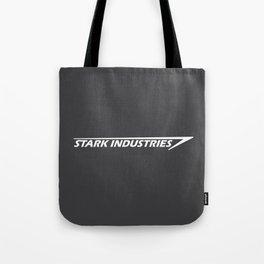 Iron hero, man, super powers Tote Bag
