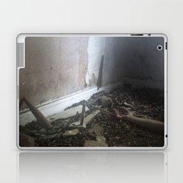 Did you see? Laptop & iPad Skin