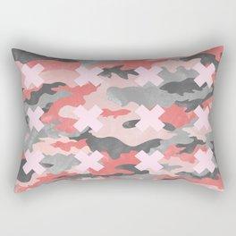 x Rectangular Pillow
