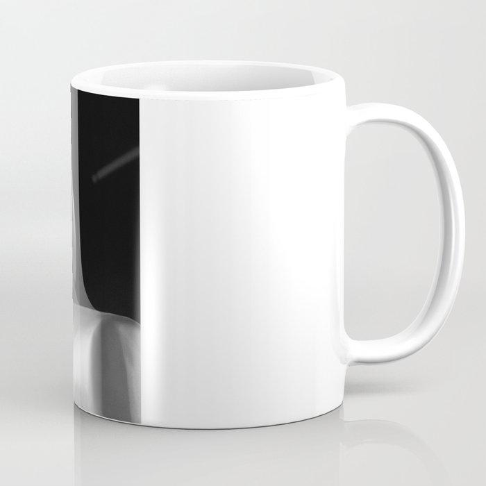 Klaatu 1 Coffee Mug