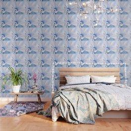 Cosmea flower 118 Wallpaper