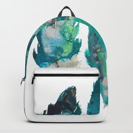 picture regarding Printable Backpacks titled Youngsters Printable Backpacks Lifestyle6