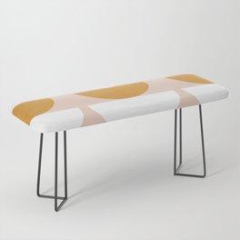 Abstraction_Balance_Minimalism_002 Bench