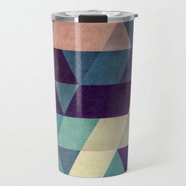 cryyp Travel Mug