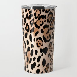 SAFARI LEO Travel Mug