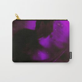 jazzy feeling Carry-All Pouch