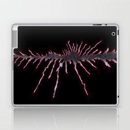 The Divide Laptop & iPad Skin