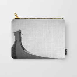 Olympic Stadium | Montreal Carry-All Pouch