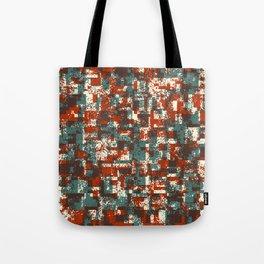 Wildside Tote Bag