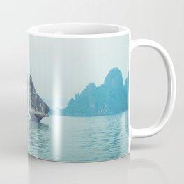 Roosters Coffee Mug