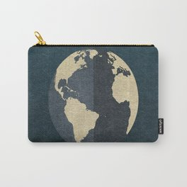 Eath 2.0 Carry-All Pouch