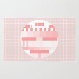 color correcting Rug