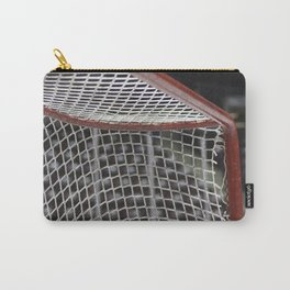 Under The Lights Carry-All Pouch