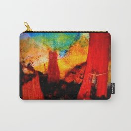 Naked Circus Carry-All Pouch