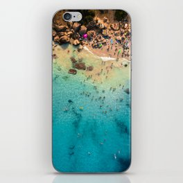 Cala iPhone Skin