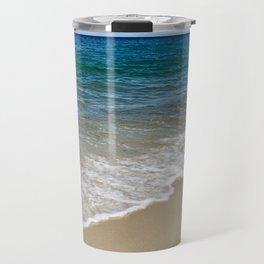 Vitamin Sea Travel Mug
