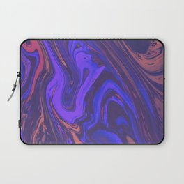 Gluid Laptop Sleeve
