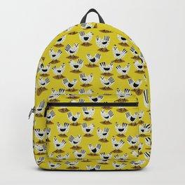 Fowl Mood Backpack
